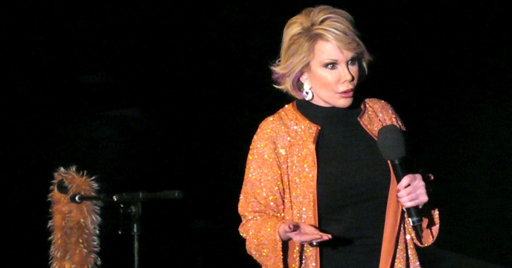 Joan_Rivers_at_Udderbelly_09-1024x537